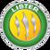 ListerSmallMain
