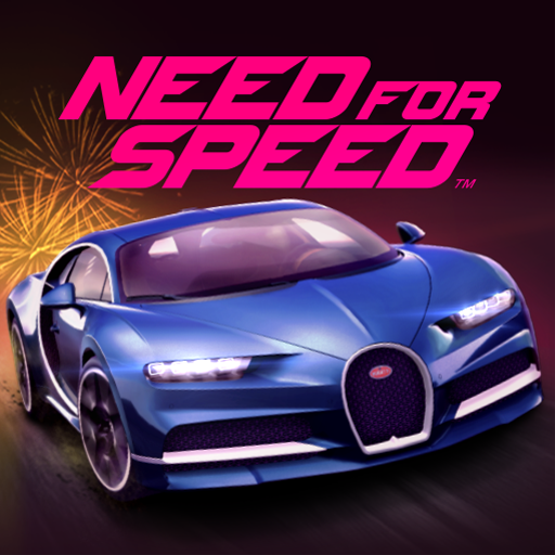 Need for Speed: No Limits | Need for Speed Wiki | FANDOM