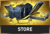 NFSNL Store icon