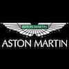 AstonMartinSmallMain