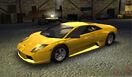 NFSCOTC LamborghiniMurciélago