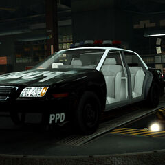 Need for Speed: World<br /><small>(Cutscene variant)</small>