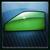 NFSWWindowTint Green