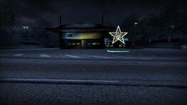 NFSC Highway142Safehouse