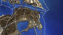 NFSHE Flamingo 031 Map