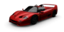 NFSRFerrariF50Icon
