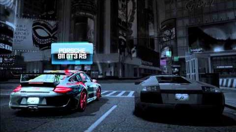 Need for speed world need for speed wiki fandom powered by wikia july 27 2010 july 14 2015 need for speed world gumiabroncs Images