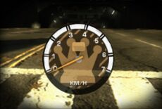 NFSMWPS2demoCustomGauge7