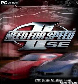 Need-For-Speed-2-Special-Edition-PC-Game