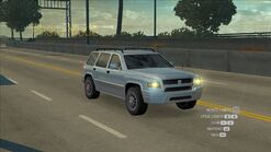 NFSUC TRF CAR SUV 01