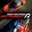 NFSHP2010 Fade Colour