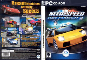 Need-for-speed-3-hot-pursuit-coverdescargar-need-for-speed-3-hot-pursuit-para-pc-umkzgivo