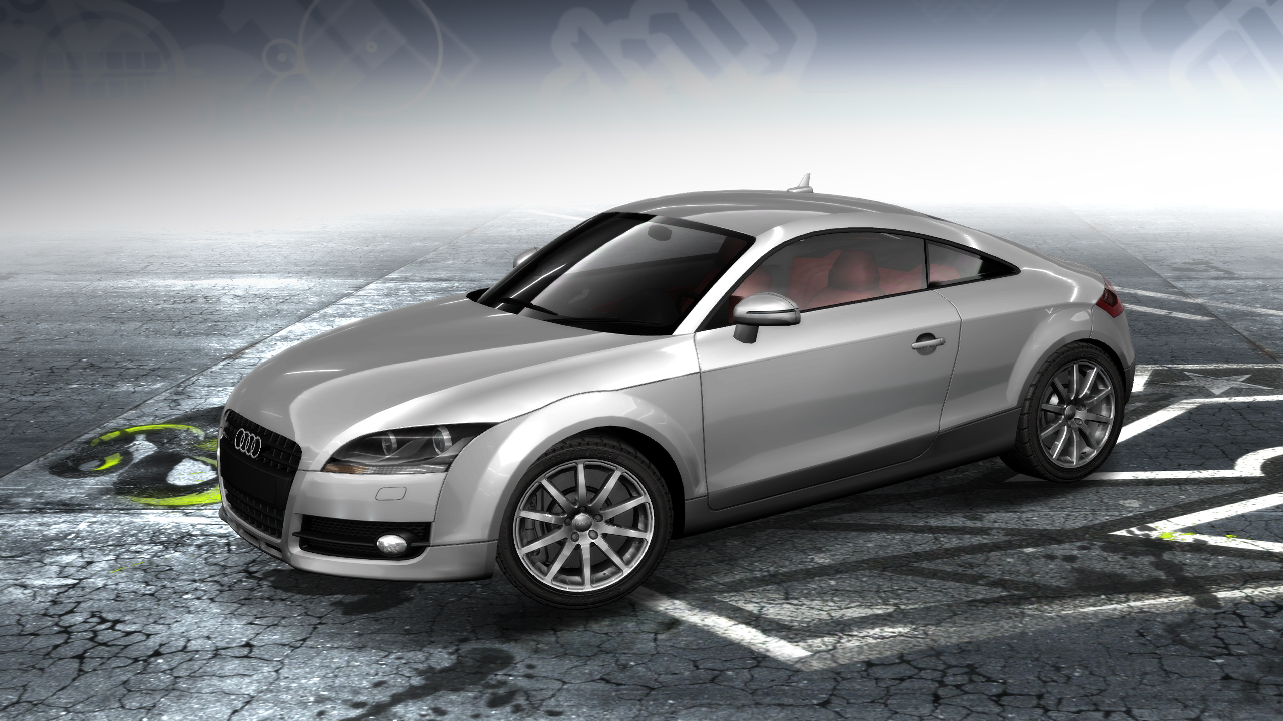 audi tt 3 2 quattro 8j need for speed wiki fandom. Black Bedroom Furniture Sets. Home Design Ideas