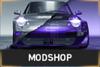 NFSNL Modshop icon