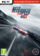 Need for Speed: Rivals/Downloadable Content