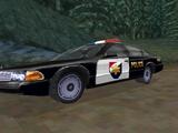 Chevrolet Caprice (Gen. 4)