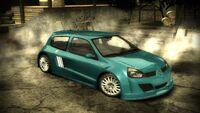 NFSMWBodyKits RenaultClioV6Body3