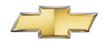 NFSPB Chevrolet Brand