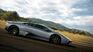 Reventon 2-CAR PAGE