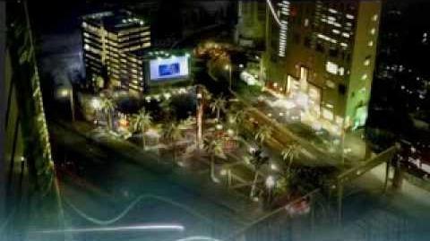 NFSC DVD Territories SanJuan