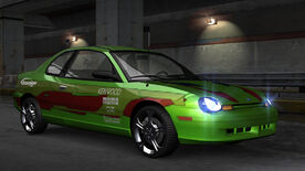 NFSUG Dodge Neon Klutch1