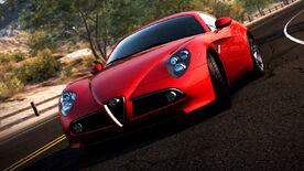 Alfa-Romeo-8C-Competizione-R