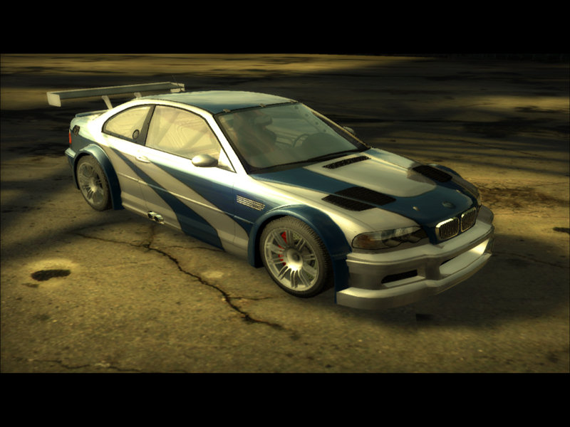 image most wanted bmw jpg need for speed wiki fandom powered