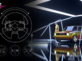 Need for Speed: Heat/Updates