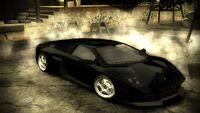 NFSMWBodyKits LamborghiniMurcielagoBody2
