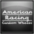 NFSWManufacturer AmericanRacing