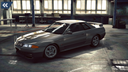 NFS NL Nissan Skyline GT-R BNR32