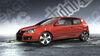 NFSPS Volkswagen Golf GTI Mk5