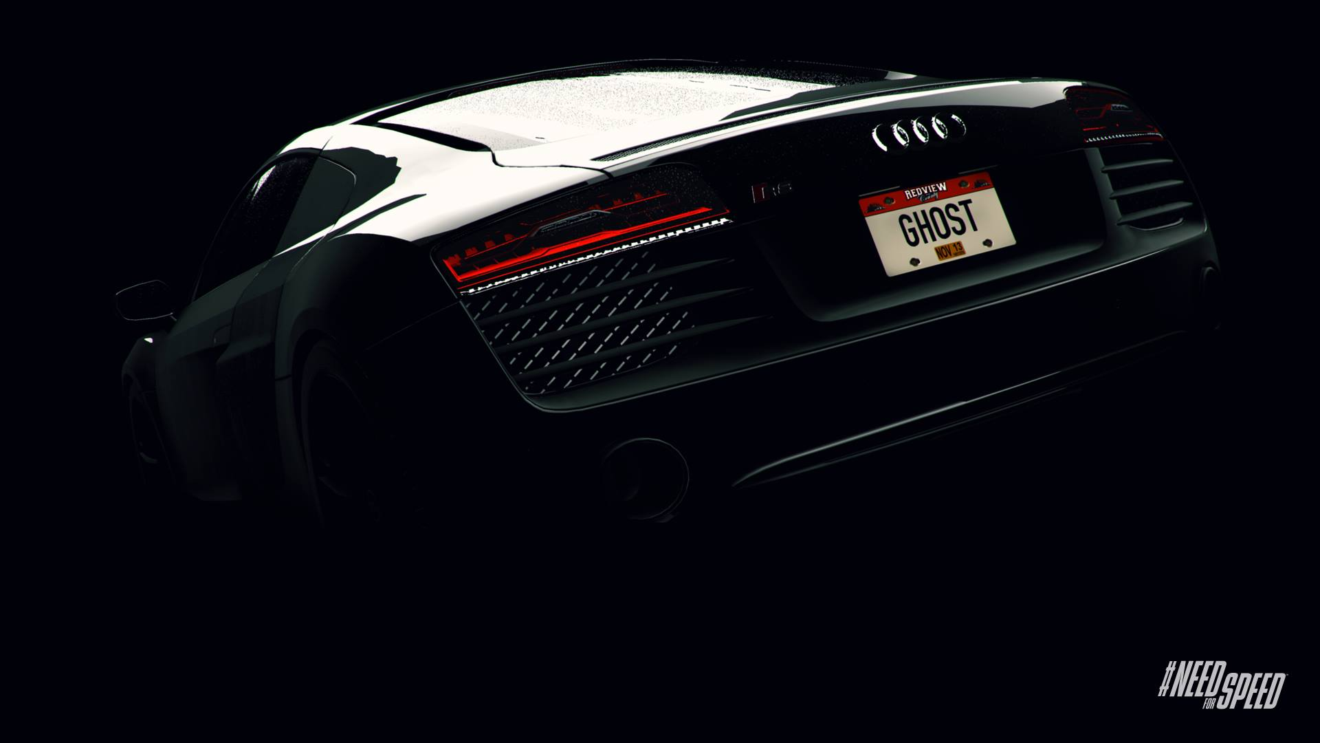 Audi R8 V10 Plus (Gen. 1) | Need for Speed Wiki | FANDOM powered by ...