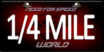 WorldLicensePlate14MILE