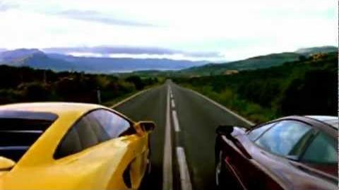 Need for Speed II | Need for Speed Wiki | FANDOM powered by