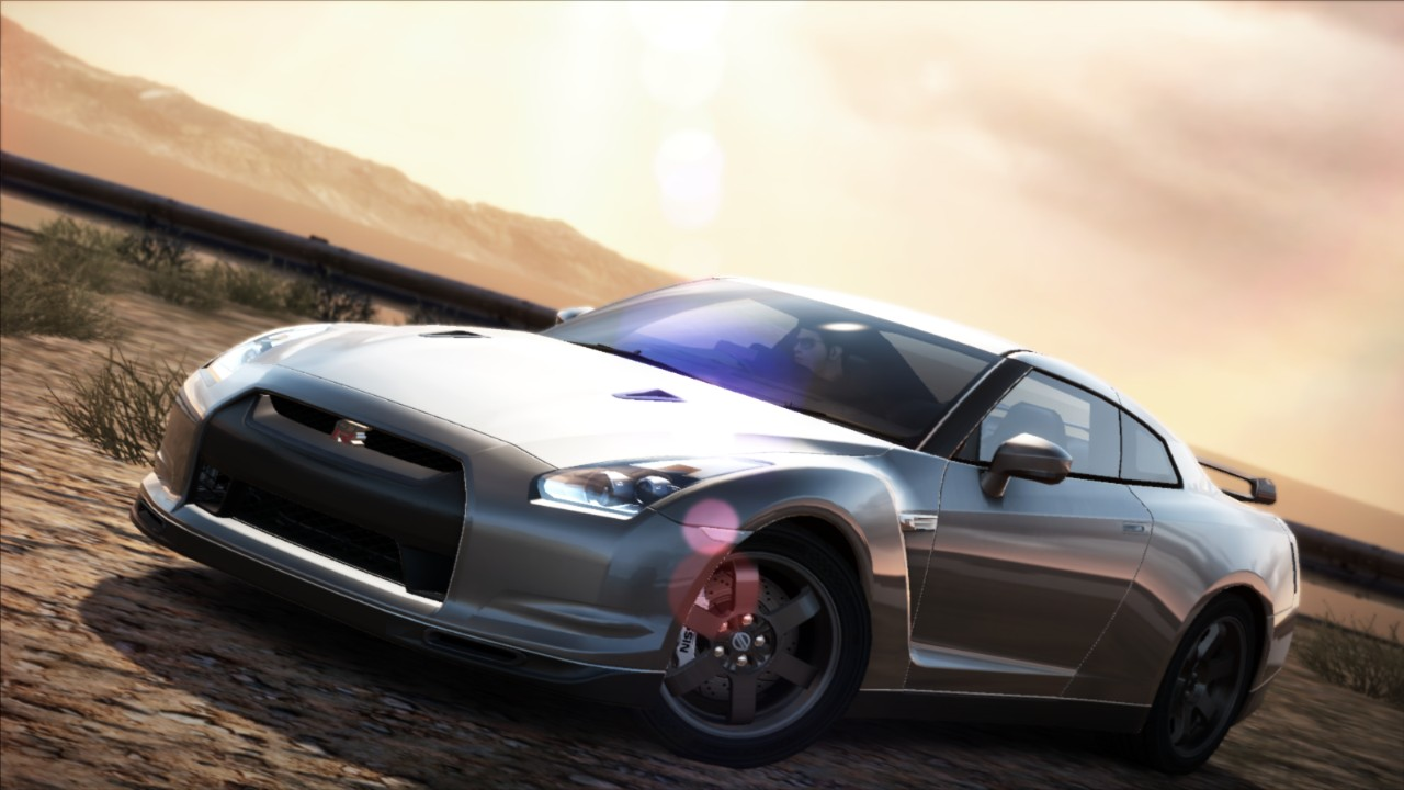 Nissan GT-R SpecV | Need for Speed Wiki | FANDOM powered by Wikia