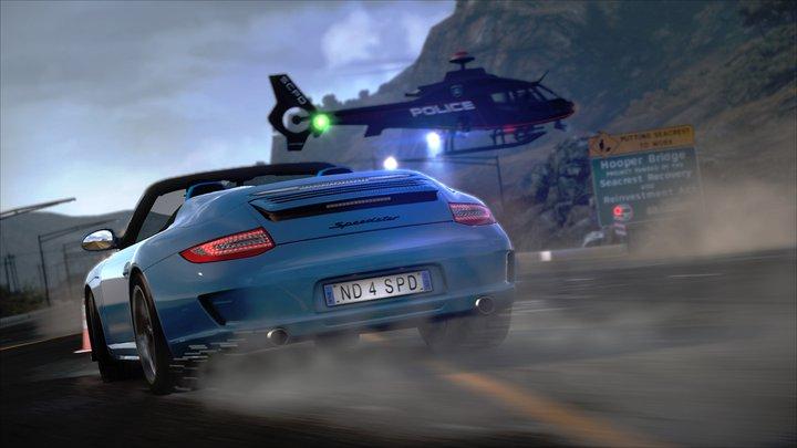 porsche 911 speedster | need for speed wiki | fandom poweredwikia