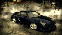 NFSMWBodyKits Porsche911TurboSBody3