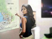 Rachel Mapa