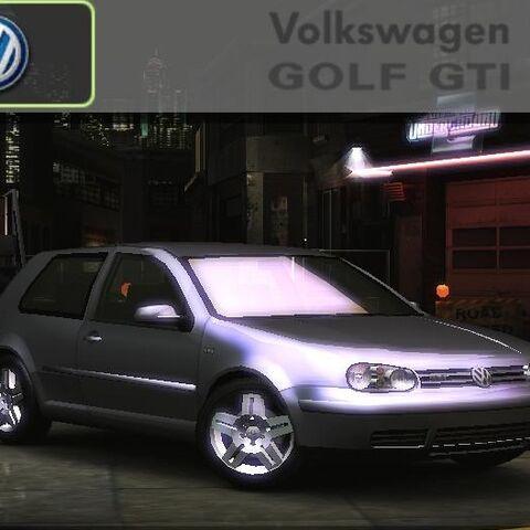 Vw Golf R32 Wiki - More information