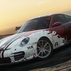 Need for Speed: Most Wanted (2012)<br /><small>(