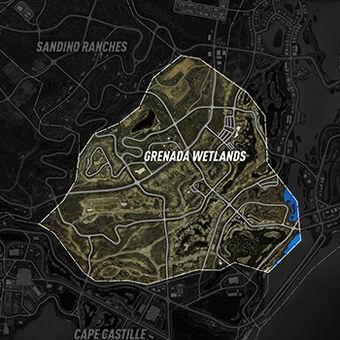 Palm City Need For Speed Wiki Fandom