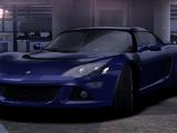 Lotus Europa S