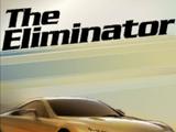 The Eliminator I