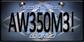 WorldLicensePlateAW350M3