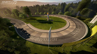 Nurburgring Need For Speed Wiki Fandom