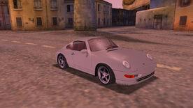 NFSPU PC 911 Carrera 4 Coupe 993