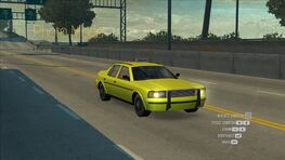 NFSUC TRF CAR TAX 96