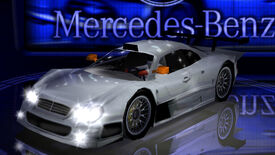 NFSHS PC MercedesBenzCLKGTR
