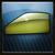 NFSWWindowTint Yellow
